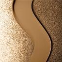 Rimmel Lasting Matte Foundation 406 Classic Tan
