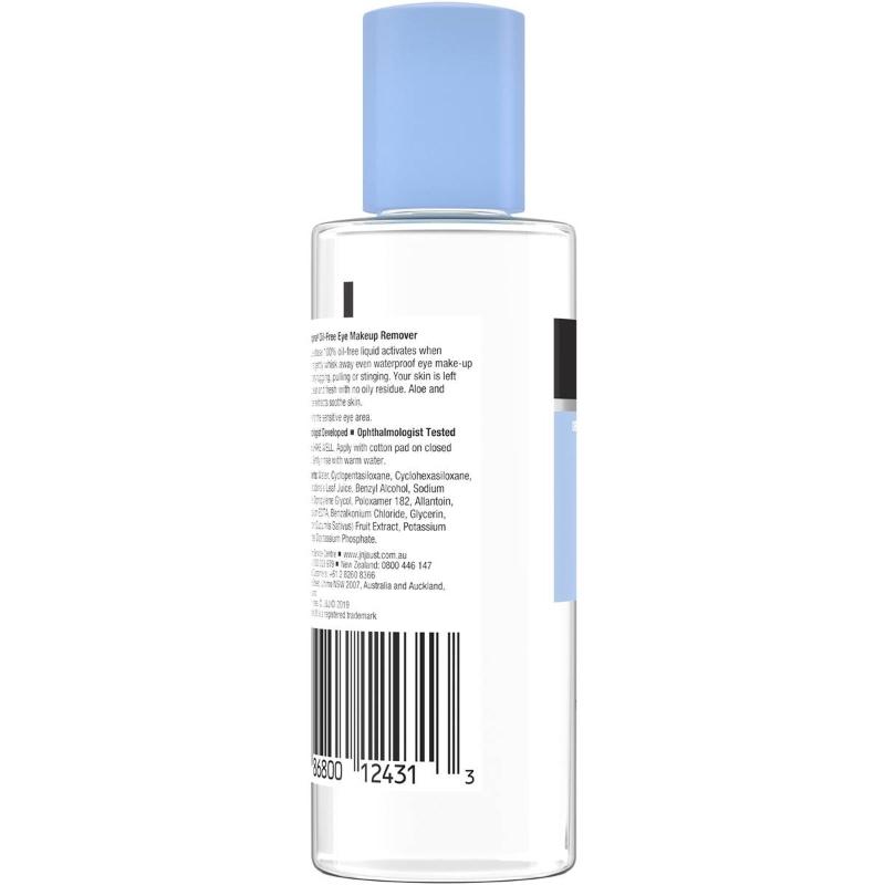 Kem đánh răng Sensodyne Toothpaste Sensitive Teeth Daily Care Whitening 110g