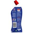 Bellamy's Organic Milk Rusks 100g
