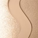 Rimmel Lasting Matte Foundation 010 Warm Porcelain
