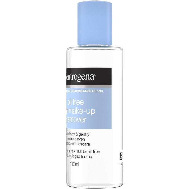 Xịt khử mùi Lynx Africa Deodorant Bodyspray 165ml