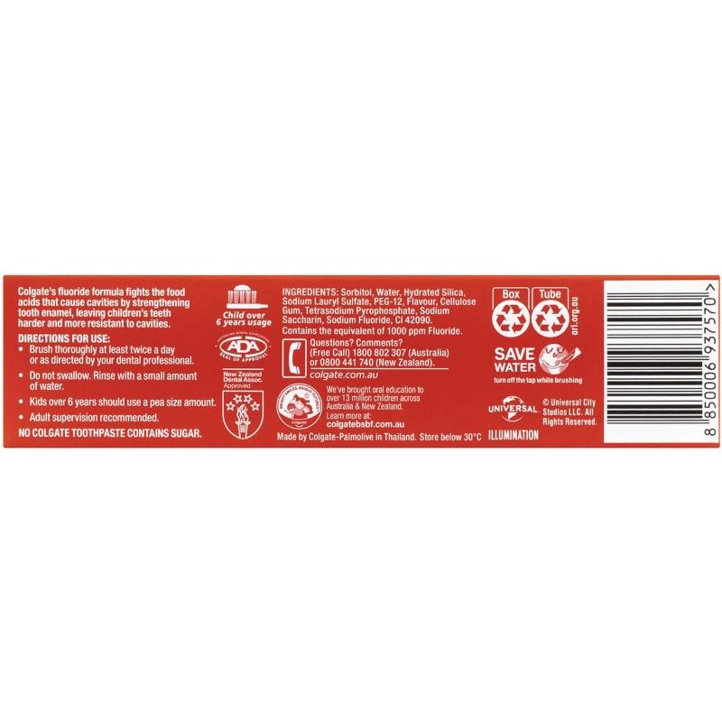 Swisse Ultiboost Iron Tabs 30 pack