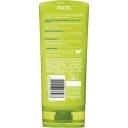 Garnier Fructis Normal Strength & Shine Conditioner 315ml