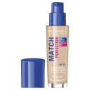 Rimmel Match Perfection Foundation Fair Ivory 081 Online Only