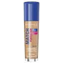 Rimmel Match Perfection Foundation Bronze 402 Online Only