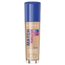 Rimmel Match Perfection Foundation Sand 300 30ml Online Only