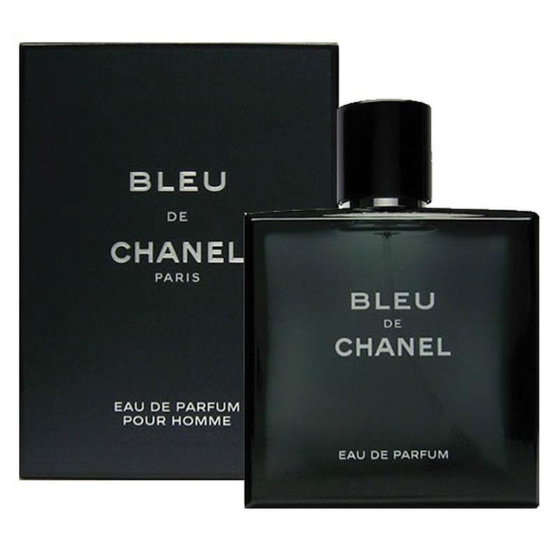 Chanel Bleu De Chanel Eau de Parfum 100ml Spray