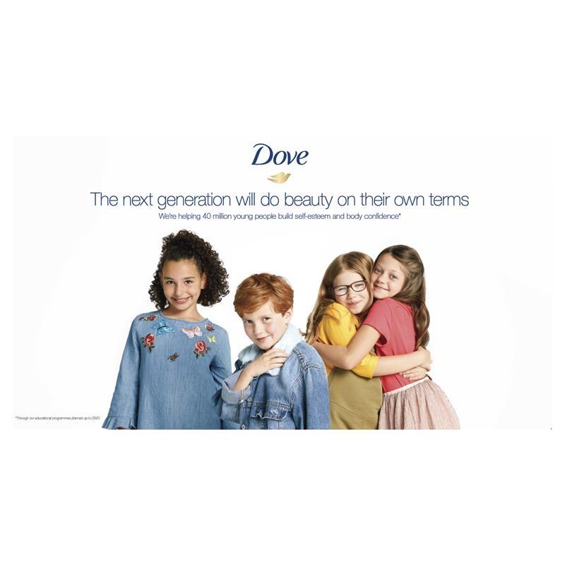 Dove For Women Sensitive Roll On 50ml