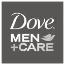 Dove for Men Antiperspirant Deodorant Clean Fresh Roll On 50ml