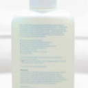 NEW CeraVe SA Renewing Cleanser 237ml (Dermatologist normal Skin)