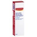 Elastoplast Wound Healing Ointment 50g