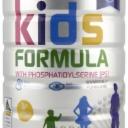 Sữa trẻ em Royal AUSNZ Kids Formula 900g