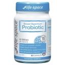 Life-Space Broad Spectrum Probiotic 60 Capsules