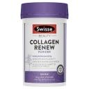 Swisse Beauty Collagen Renew 120g Powder