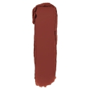 Maybelline Color Sensational Ultimatte Lipstick More Rust 899