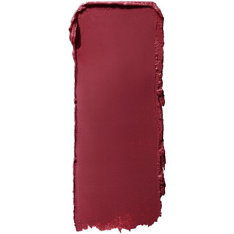 Maybelline Superstay Ink Crayon Lipstick Own Your Empire