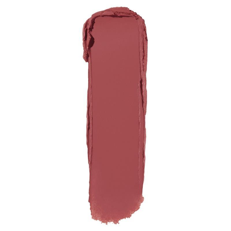 Maybelline Color Sensational Ultimatte Lipstick More Blush 499