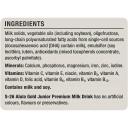 Dove Women Antiperspirant Roll On Deodorant Pomegranate 50ml