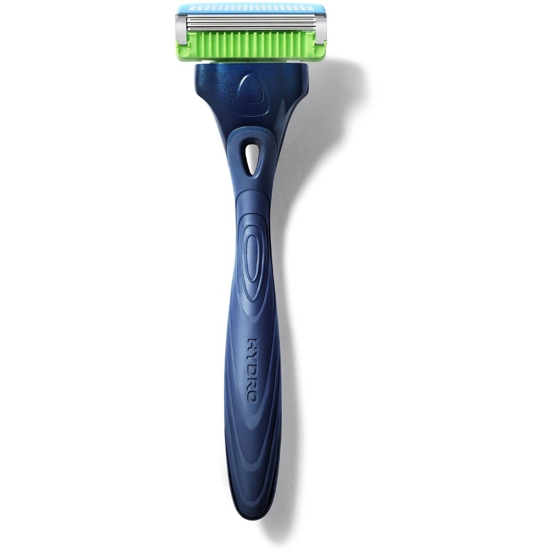 Dầu xả chăm sóc tóc nhuộm - Schwarzkopf Extra Care Conditioner Colour Protect 400ml