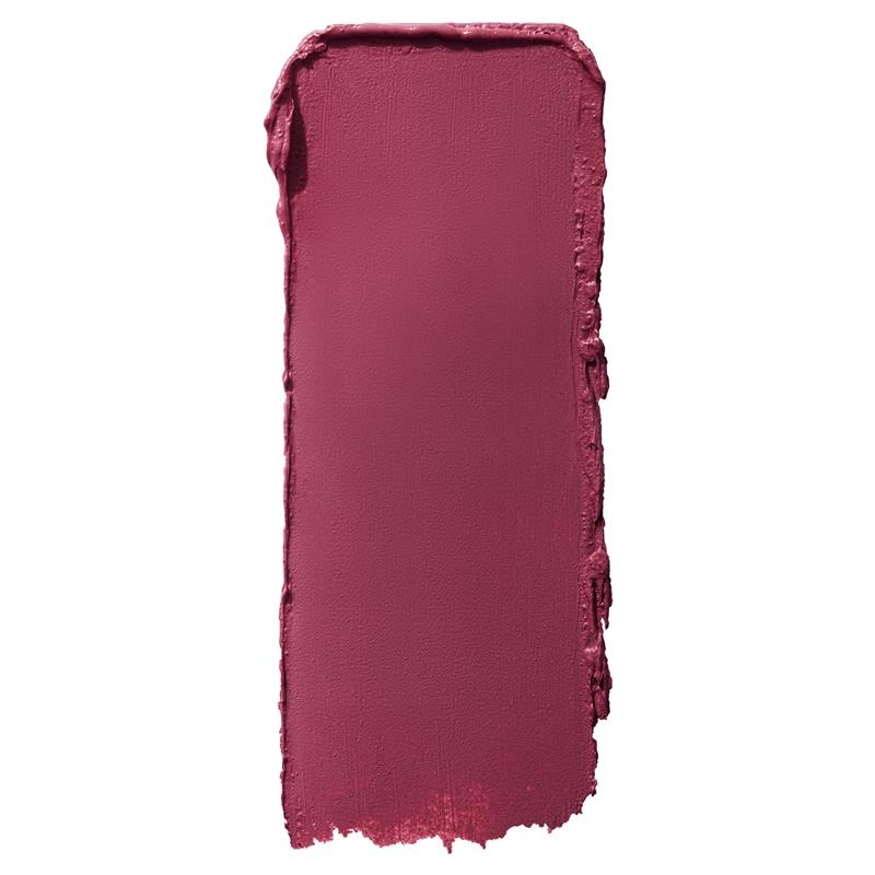 Maybelline Superstay Ink Crayon Lipstick Pinks Speak Your Mind