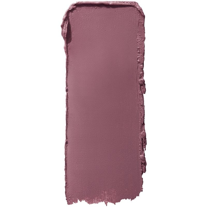 Maybelline Superstay Ink Crayon Lipstick Stay Exceptional
