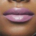 Maybelline Color Sensational Smoked Roses Lipstick Frozen Rose