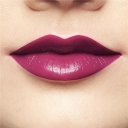 Maybelline Color Sensational Smoked Roses Lipstick Flaming Rose