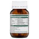 Thompson's Organic Magnesium 50 Tablets