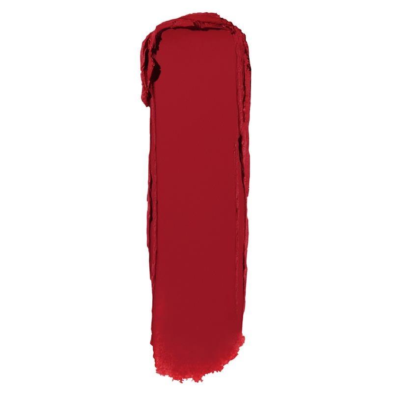 Maybelline Color Sensational Ultimatte Lipstick More Ruby 199