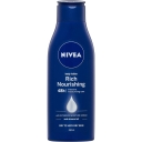 Pantene Pro-v Colour Protection Shampoo 375ml
