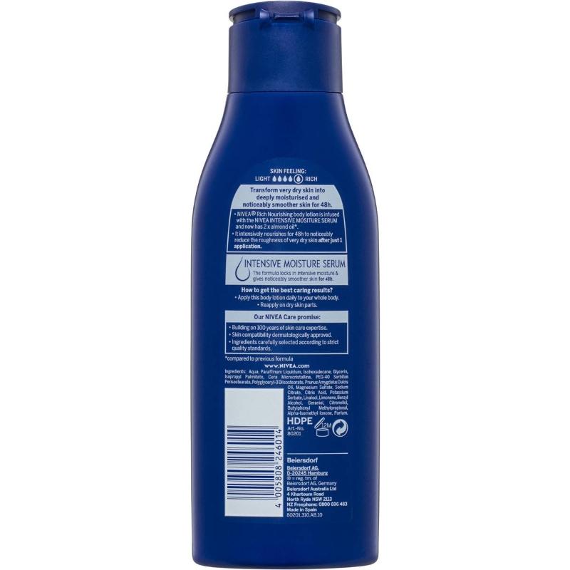W-Sữa tắm tẩy tế bào chết - Palmolive Body Wash Coconut Scrub Exfoliating Shower Gel 400ml
