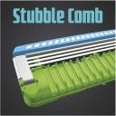 Schick Hydro Stubble Remover Kit each