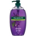 Palmolive Shower Gel Anti Stress 1 Litre