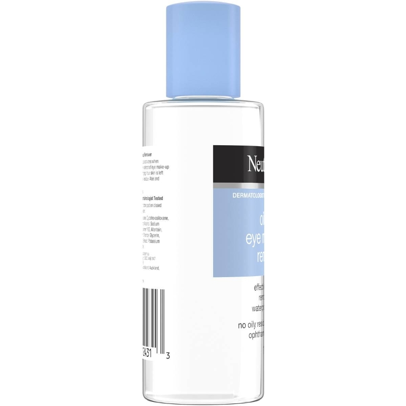 Dầu gội Aeeno Apple Cider Vinegar Blend Shampoo 354ml