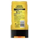 L'Oreal Men Expert Invincible Sport Shower Gel 300ml
