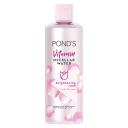 Ponds Vitamin Brightening Rose Micellar Water 400ml