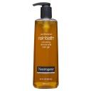 Neutrogena Rainbath refreshing shower and bath gel 250 mL