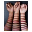 Maybelline Superstay Matte Ink Unnude Liquid Lipstick - Philosopher 100