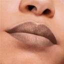 Maybelline Colour Sensational Lipstick Naked Dare