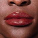 Maybelline Colour Sensational Lipstick Brick Beat