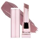 Maybelline Color Sensational Shine Compulsion Shine Lipstick Taupe Seduction