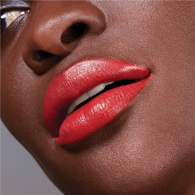 Maybelline Colour Sensational Lipstick Sunset Spark