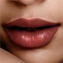 Maybelline Color Sensational Satin Lipstick - Crazy For Coffee 275