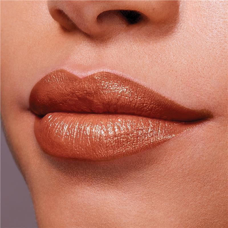 Maybelline Colour Sensational Lipstick Copper Charge