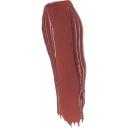 Maybelline Color Sensational Shine Compulsion Shine Lipstick Spicy Sangria