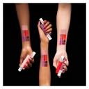 Maybelline Superstay Matte Ink Liquid Lipstick - Heroine 25
