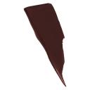 Maybelline Superstay Matte Ink Unnude Liquid Lipstick - Protector 85