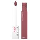 Maybelline Superstay Matte Ink Liquid Lipstick Pinks Ringleader