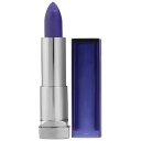 Maybelline Color Sensational Loaded Bolds Lipstick Sapphire Siren