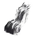 Maybelline Colossal Smoky Volumizing Mascara - Black